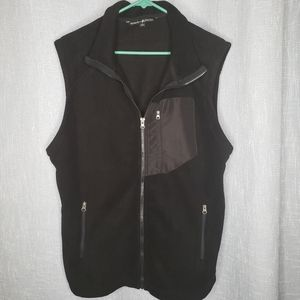 Mens Beverly Hills Polo Club Vest
